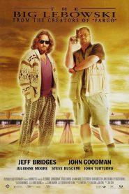 The Making of The Big Lebowski (1998) เดอะ บิ๊ก เลโบสกี