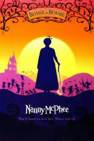 Nanny McPhee (2005) แนนนี่ แมคฟี่ พี่เลี้ยงมะลึกกึ๊กกึ๋ย
