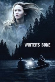 Winter s Bone (2010) เธอผู้ไม่แพ้