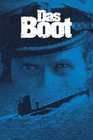 Das Boot (1981) ดาส โบท: อู 96 นรกใต้สมุทร