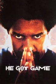 He Got Game (1998) ชีวิตนี้ต้องชู้ต