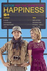 Hector And The Search For Happiness (2014) เฮคเตอร์ แย้มไว้ ให้โลกยิ้ม