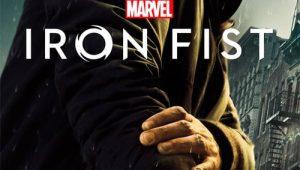Marvel s Iron Fist (2017) ไอรอน ฟิสต์ Season 1 ตอนที่ 1