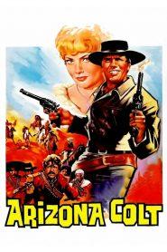 Arizona Colt (1966) จ้าวสมิง อริโซน่า