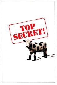 Top Secret (1984) ลับสุดบ๊องส์