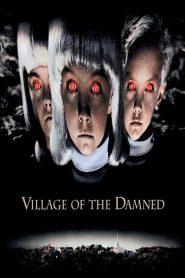 [NETFLIX] Village of the Damned (1995) มฤตยูเงียบกินเมือง