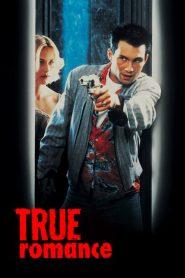 True Romance (1993) โรมานซ์ ห่ามเดือด