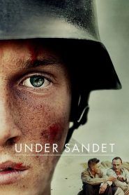 Land of Mine (2015) ดินแดนกับระเบิด