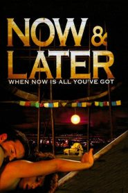 18+ Now and Later (2009)