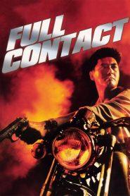 FULL CONTACT (1992) บอกโลกว่าข้าตายยาก
