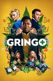 Gringo (2018) กริงโก้ ซวยสลัด