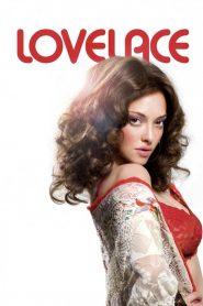 18+ Lovelace (2013) รัก ล้วง ลึก