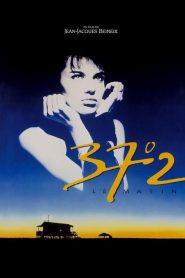 18+ Betty Blue (1986) พระเจ้าวางแผนให้เรารักกัน