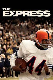 [NETFLIX] The Express (2008)