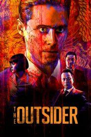 The Outsider (2018) ดิ เอาท์ไซเดอร์