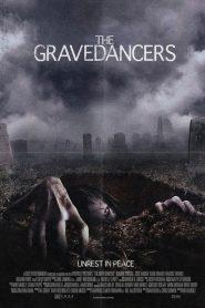 The Gravedancers (2006) เดอะ เกรฟแดนเซอร์ สุสานโคตรผี