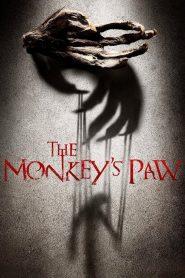 [NETFLIX] The Monkeys Paw (2013) พรมรณะ ขอแล้วต้องตาย