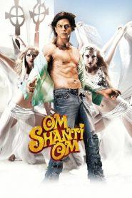 [NETFLIX] Om Shanti Om (2007) รักข้ามภพ