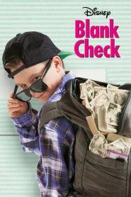 Blank Check (1994) แสบจิ๋ว กะ โจรกระจอก