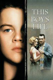 This Boy s Life (1993) ขอเพียงใครซักคนที่เข้าใจ