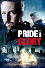 Pride and Glory (2008) คู่ระห่ำผงาดเกียรติ