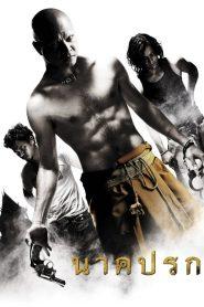 Nak prok (2008) นาคปรก