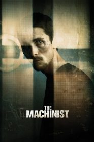 The Machinist (2004) หลอน ไม่หลับ