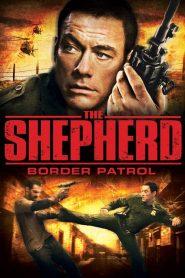 [NETFLIX] The Shepherd (2008) เดอะ เชพเพิร์ด ตำรวจโคตรระห่ำ