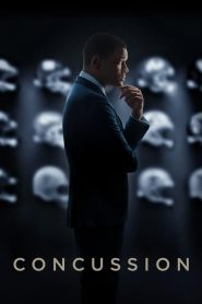 [NETFLIX] Concussion (2015) คนเปลี่ยนเกม