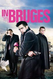 In Bruges (2008) คู่นักฆ่าตะลุยมหานคร