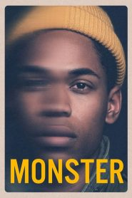 [NETFLIX] Monster (2021) ปีศาจ