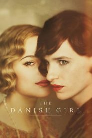The Danish Girl (2015) เดอะ เดนนิช เกิร์ล ยอมใจทูนหัว มีผัวข้ามเพศ