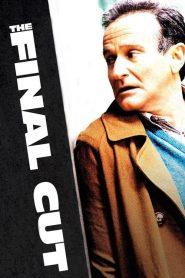 The Final Cut (2004) ตัดต่อ สมองคน