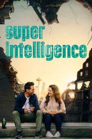 Superintelligence (2020) ซุปเปอร์อินเทลลิเจนซ์