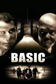 Basic (2003) รุกฆาต ปฏิบัติการลวงโลก