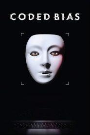 [NETFLIX] Coded Bias (2020) รหัสอคติ