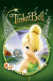 Tinker Bell 1 (2008) ทิงเกอร์เบลล์ 1