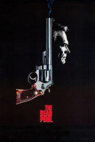 The Dead Pool (1988) มือปราบปืนโหด ภาค 5 โพยสั่งตาย