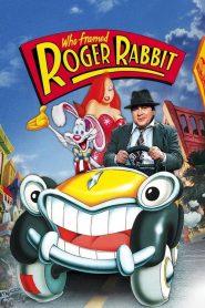 Who Framed Roger Rabbit (1988) โรเจอร์ แรบบิท ตูนพิลึกโลก
