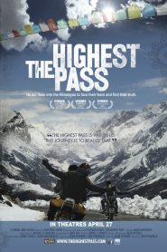 The Highest Pass (2011)