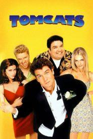 Tomcats (2001)