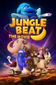 [NETFLIX] Jungle Beat The Movie (2021) จังเกิ้ล บีต เดอะ มูฟวี่