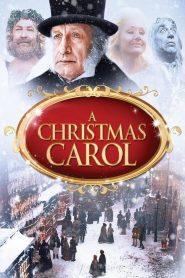 A Christmas Carol (1984) คริสต์มาสสามผีปาฏิหาริย์