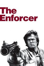 The Enforcer (1976) มือปราบปืนโหด 3