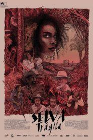 [NETFLIX] Tragic Jungle (2021) ป่าวิปโยค