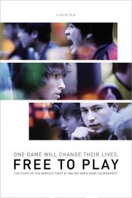 [Netflix] Free to Play (2014)
