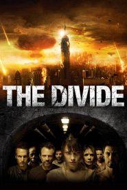 The Divide (2011) ปิดตาย หลุมนิรภัยท้านรก