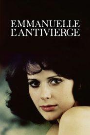 18+ Emmanuelle 2 (1975) เอ็มมานูเอล 2