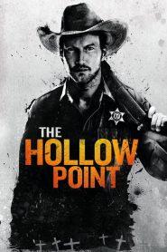 The Hollow Point (2016) นายอำเภอเลือดเดือด