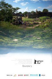 Fahtum pandinsoong (2013) ฟ้าต่ำแผ่นดินสูง
